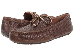 ugg australia blue chester sheepskin upc 737045414829 ugg chester woven cognac leather s slip