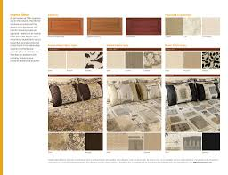 2012 tiffin allegro brochure rv literature