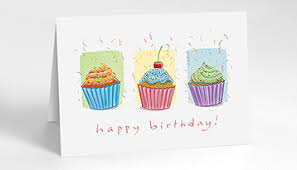 birthday cards company birthday cards personalized birthday cards the gallery
