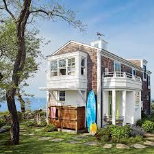 Gulf Coast Cottages Dreamy Massachusetts Cottage Coastal Living