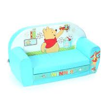 chambre bebe winnie l ourson pas cher fauteuil bebe winnie l ourson daccoration chambre bebe winnie l
