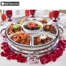 plate for buffet plate for buffet suppliers and