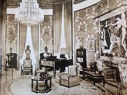 1930s home interiors 1930s deco interior design about minimalist