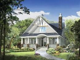 american craftsman american craftsman home style houseplansblog dongardner com