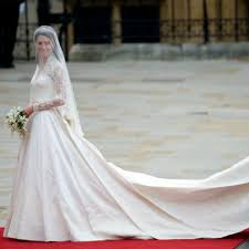 most expensive wedding gown the most expensive wedding dresses of all time wedded