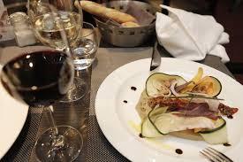 la cuisine lyon mercure lyon centre saxe lafayette ล ยง ฝร งเศส booking com
