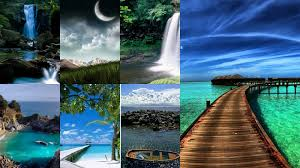 hd nature wallpapers pack 40 wallpapers u2013 adorable wallpapers