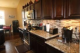Kitchen Cabinets Lakeland Fl 2711 Berkford Cir Lakeland Fl 33810 Lakeland Real Estate