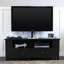60 inch tv stand with mount