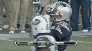 Tom Brady Waterslide Meme - obnoxious boston fan boston sports news commentary boston com