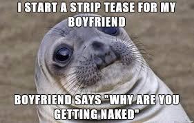 Sexy Time Meme - tried to initiate sexy time meme guy