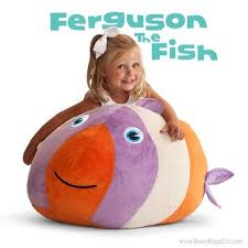 13 best fun shaped bean bag chairs images on pinterest kids bean