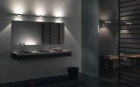 bathroom design mirrors and lighting u2022 bathroom lighting