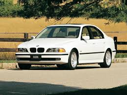 Bmw 528i Images Bmw 5 Series E39 Specs 1995 1996 1997 1998 1999 2000