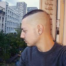 horseshoe haircut recon haircut the best haircut 2017