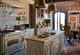 Hotels In San Antonio With Kitchen The Hotel Gallery Castello Di Casole