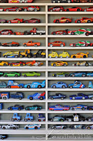 Diy Toy Storage Ideas 134 Best Speedy Storage U0026 Decor Images On Pinterest Wheels