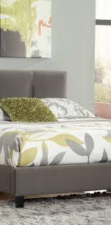 King Upholstered Platform Bed 20 Ways To Cal King Upholstered Headboard