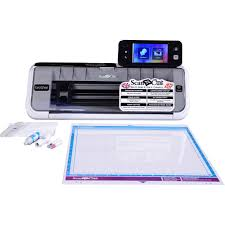 brother scanncut2 home and hobby cutting machine with rhinestone
