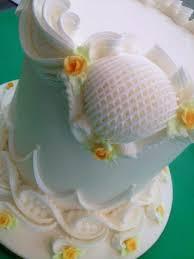 Cake Icing Design Ideas 271 Best Royal Icing Uitzoeken Images On Pinterest Royal Icing