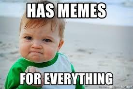 Epic Win Meme - epic win kid meme generator