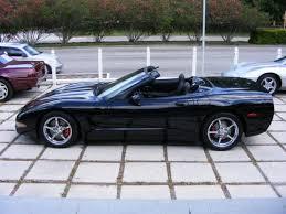 1998 corvette black 1998 corvette convertible black 6 speed manual 5 400