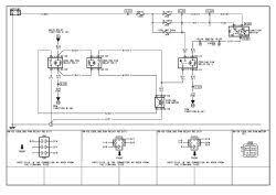 2001 chevy venture wiring diagram 2001 oldsmobile silhouette