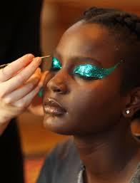 makeup artist school orlando freelance makeup school pro makeup artists blanche macdonald