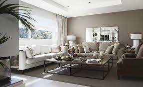 wohnzimmer beige wei design awesome wohnzimmer beige wei design pictures house design ideas