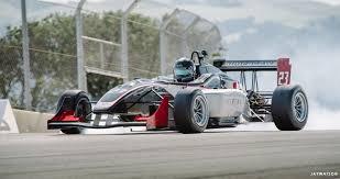 formula mazda f3 racing at mazda raceway laguna seca for simraceway