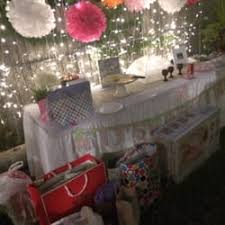 Baby Shower Chair Rental In Boston Ma Taylor Rental Party Equipment Rentals 352 Mcgrath Hwy