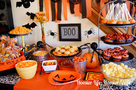 Halloween Party Decorations Gallery Halloween Party Ideas For Kids Best Games Resource