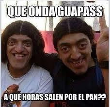 Memes Del Buki - funny for alexandra buki funny www funnyton com
