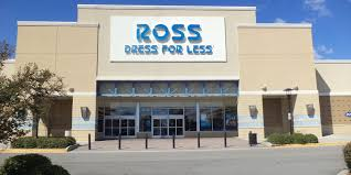 ross dress for less to open in sioux falls