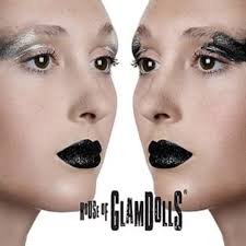 makeup artistry courses professional makeup artistry 8 day course house of glamdolls