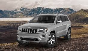 2017 jeep compass limited 4k wallpapers wallpaper jeep grand cherokee 2016 the best image wallpaper 2017
