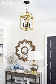 three simple tips customize your light fixtures