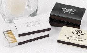 wedding matchbooks wedding matchboxes personalized matchboxes for weddings
