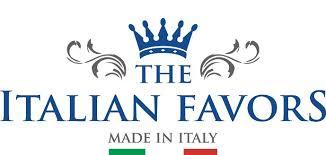italian favors the italian favors home decor the italian favors