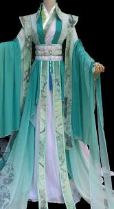 robe inspiration kupferner avatar pinterest costumes