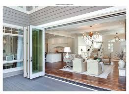 used sliding glass doors replace sliding patio door replace sliding glass door with single