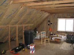 knee wall doors at lowe u0027s knee wall attic door storage