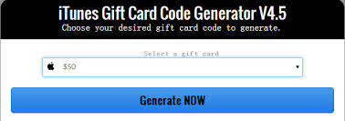 get an itunes gift card legit and free way to get itunes gift card codes