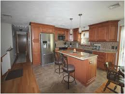 rhode island kitchen and bath inspirational rhode island kitchen and bath sammamishorienteering org