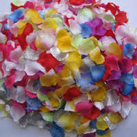 Real Rose Petals Wholesale Dried Rose Petals Buy Cheap Dried Rose Petals From