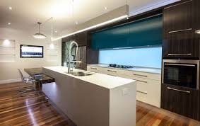 U Shaped Kitchen With Island Floor Plan by Kitchen Design L Shaped Kitchen Designs With Open Shelves L