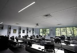 commercial led lighting retrofit 3 commercial led lighting ideas
