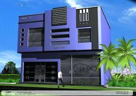 3d home architect design suite deluxe 8 modern building home building design software charlieshandles com