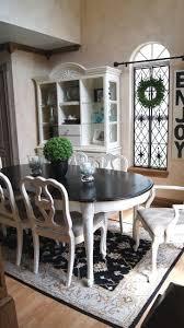 dining room paint ideas paint dining room prepossessing best 25 dining room paint ideas on