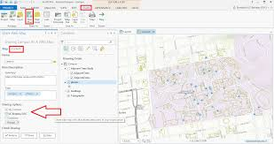 Uc Map In Class Exercise 12 Web Gis Geospatial Archaeology